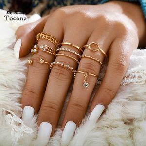 Jewelry - NEW! Rings.8pcs/set.